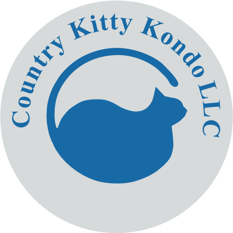 Country Kitty Kondo